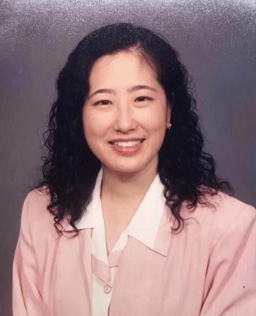 Photo of Mei Thai